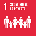 1goals-sconfiggere-la-poverta