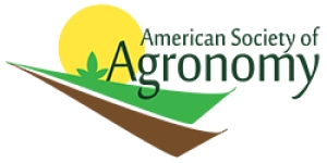 TETHYS al meeting annuale della American Society of Agronomy